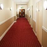 Hilton Hotel – Nottingham-UK