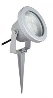 R503LEDS 4.5w 50 LED Garden Spike